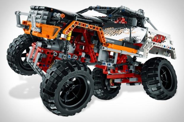 lego-4x4-crawler-xl-thumb-630xauto-25631