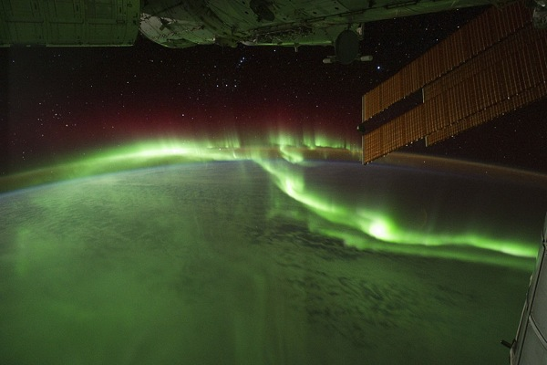 ISS029-E-06020