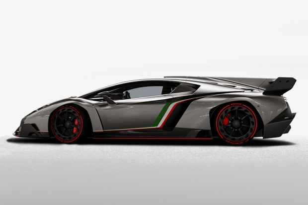 lamborghini-unveils-the-4-7-million-usd-veneno-for-its-50th-anniversary-1