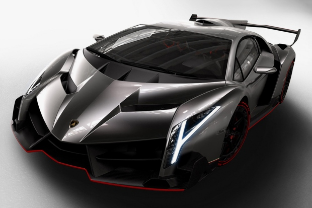 lamborghini-unveils-the-4-7-million-usd-veneno-for-its-50th-anniversary-2