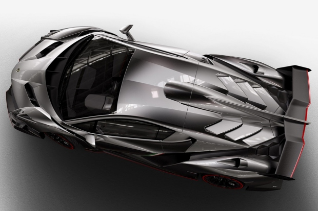 lamborghini-unveils-the-4-7-million-usd-veneno-for-its-50th-anniversary-3