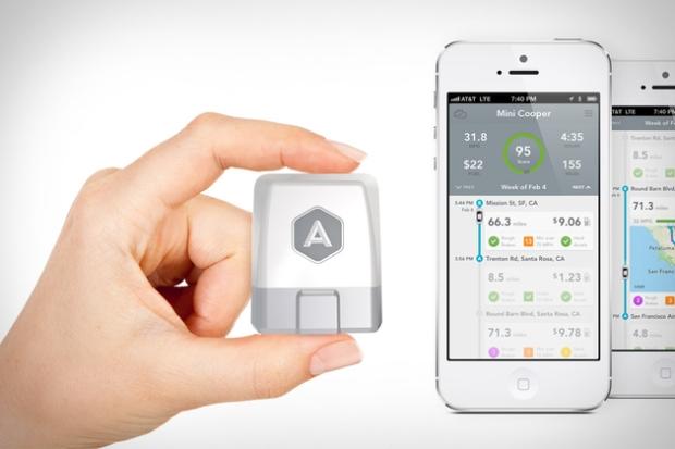 automatic-xl-thumb-630xauto-27581