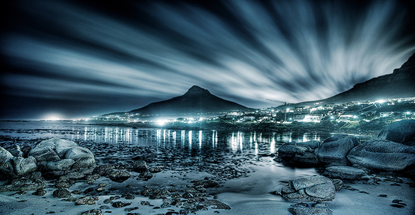 Jakob-Wagner-Cape-Town-South-Africa