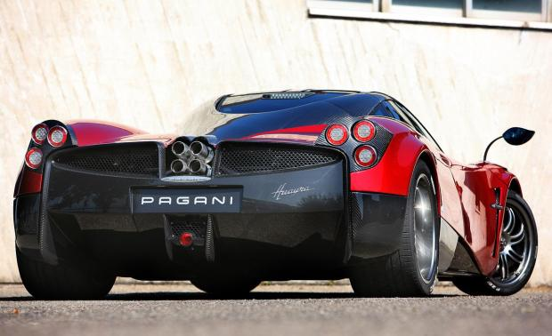 2013-pagani-huayra-photo-479675-s-1280x782