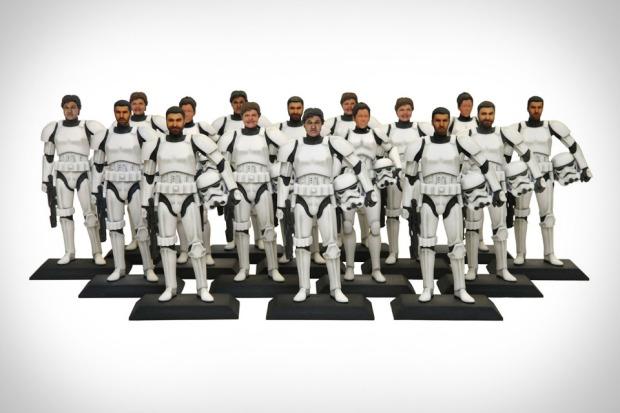 custom-stormtrooper-xl