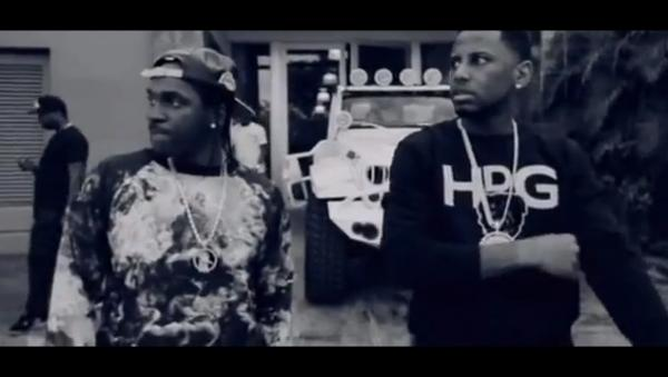 Fabolous-–-Life-Is-So-Exciting-Ft.-Pusha-T-Music-Video