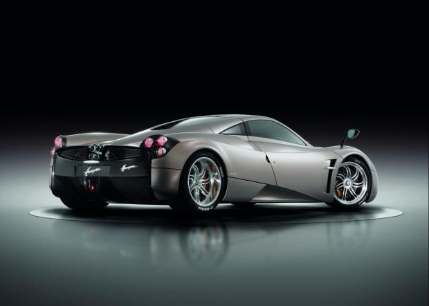 Pagani-Huayra-exotic-cars-25064400-1280-914