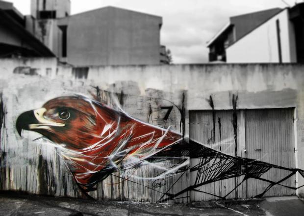Street-Art-by-L7m-18