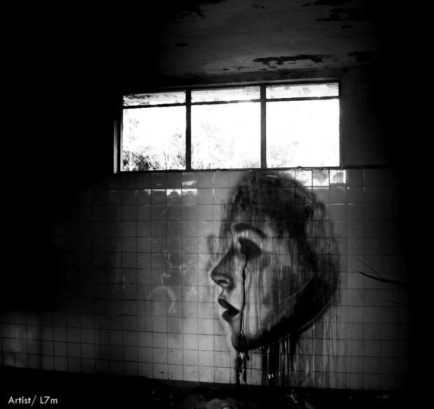 Street-Art-by-L7m-5
