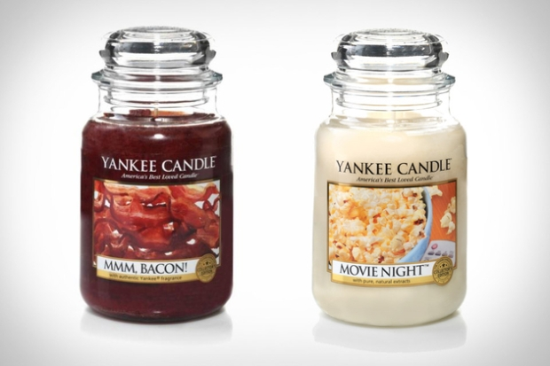 yankee-man-candles-2-xl-thumb-630xauto-29365