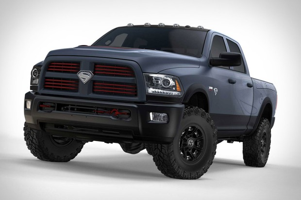 dodge-ram-man-steel-xl