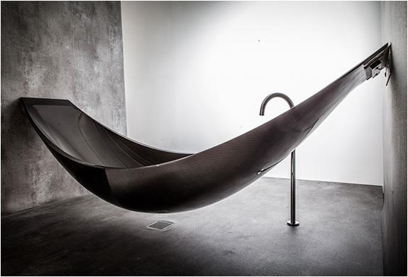vessel-hammock-bathtub-2