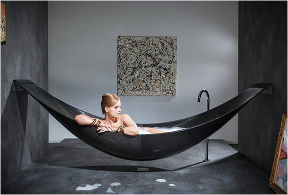 vessel-hammock-bathtub-5