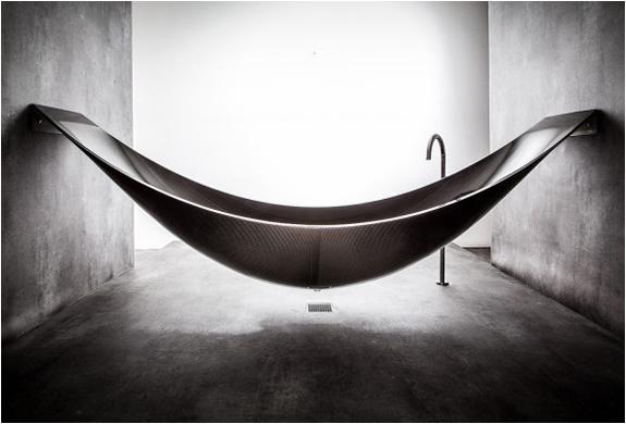 vessel-hammock-bathtub