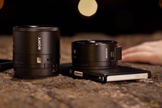 sony-lens-cameras-iphone-01