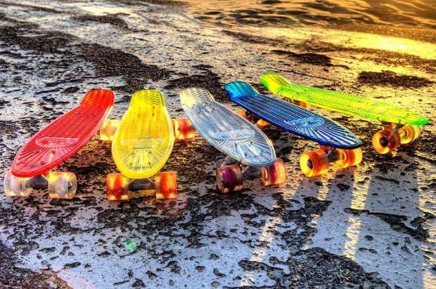 sunset-skateboards-designboom-03
