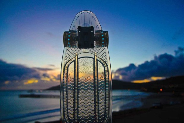 sunset-skateboards-designboom-04
