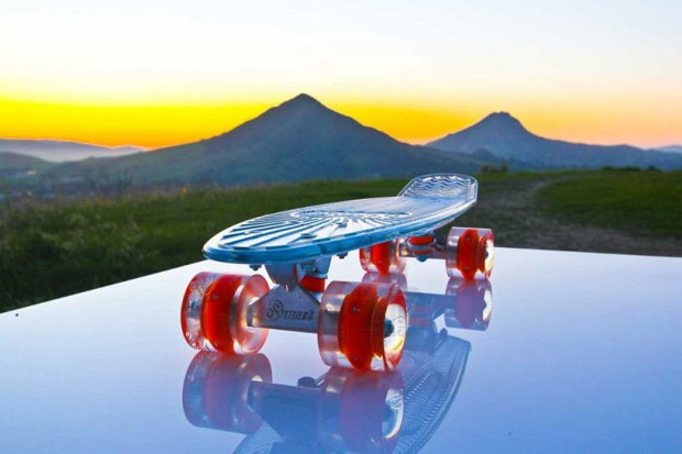 sunset-skateboards-designboom-08