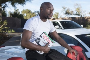Floyd-Mayweather-Car-Collection-04