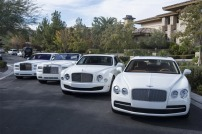 Floyd-Mayweather-Car-Collection-05