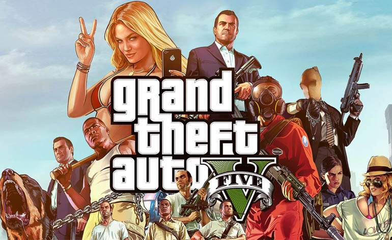 gtav-pc-ps4-xbox-one