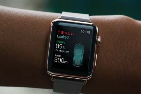 tesla-apple-watch-app-01